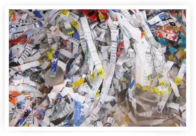 zaaipapier maken