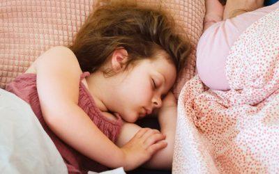 Nachtwacht, reëel over nachtelijk ouderschap