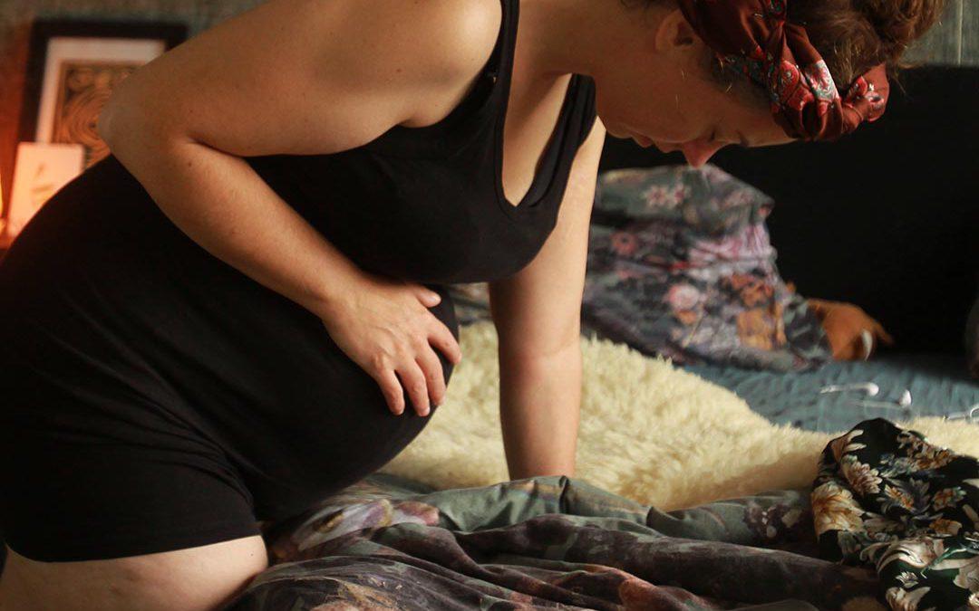 Gouden tips van Beatrijs Smulders voor je bevalling