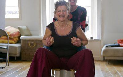 Beatrijs Smulders: laat verloskundige en ziekenhuis beter samenwerken