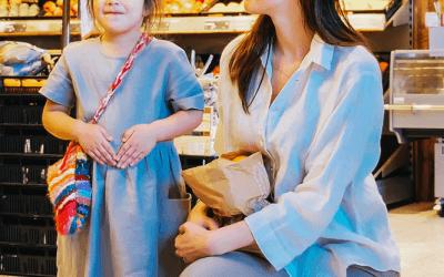 Hoe help je je boze kind met zelfregulatie?