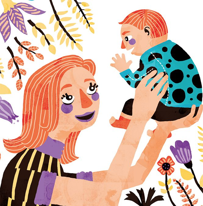 5 tips om conflicten tussen kinderen op te lossen