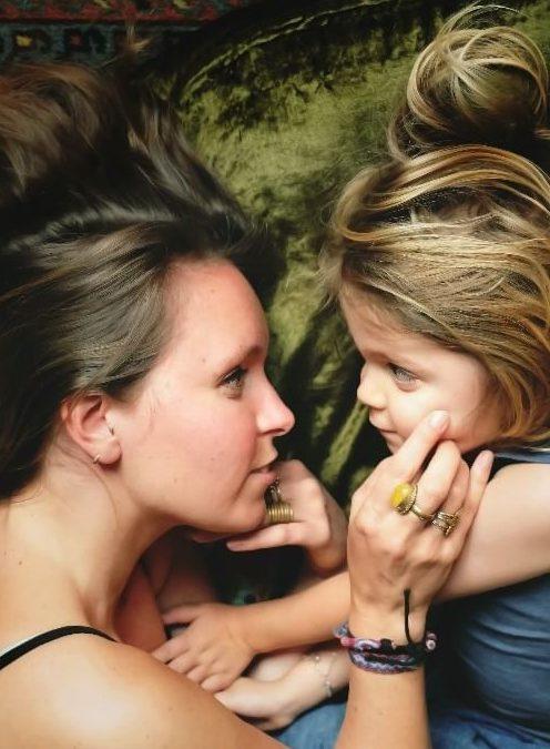 Echte aandacht: het belang van relaties en verbinding
