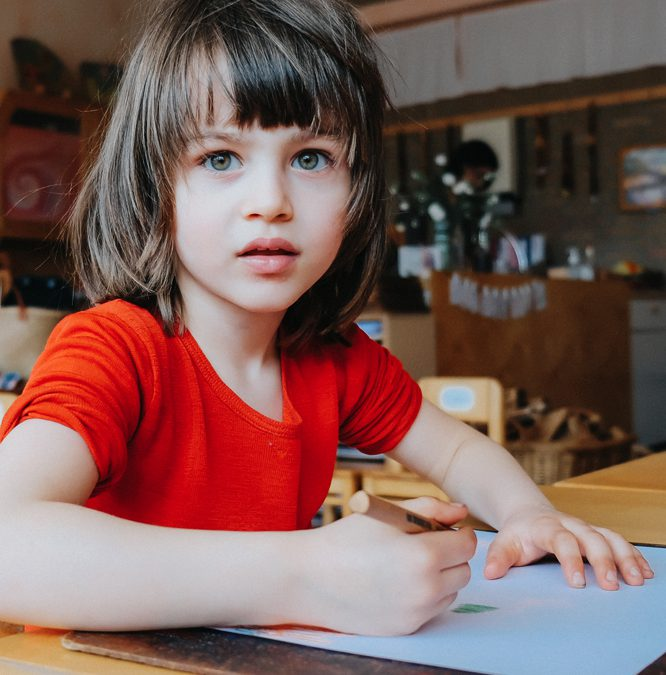 6 dingen om op te letten als je een school kiest