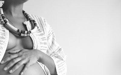 Kiindretraite: even puur zwanger zijn zonder je kinderen