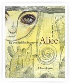 kinderboeken om bij weg te dromen, recensie