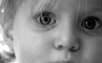 Hoe leert je baby praten?