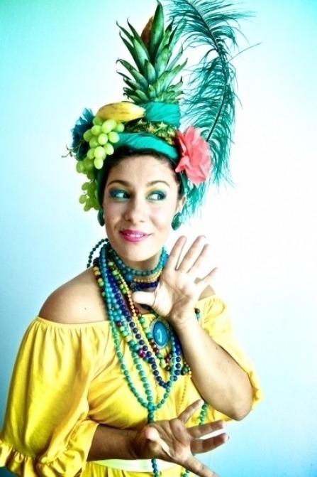 Met je ouders zingend de wereld over – interview Maya Link
