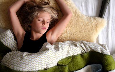 Maak van bedtijd geen strijd: 9 x tips van onze lezers