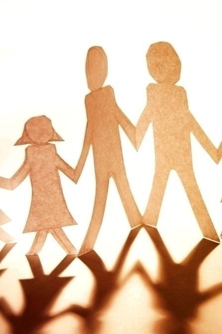 Geadopteerd: welke rol speelt hechting in mijn leven?