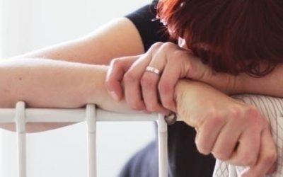 HypnoBirthing helpt je rustig te bevallen