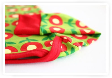 GRATIS: printbaar jumpsuit-patroon