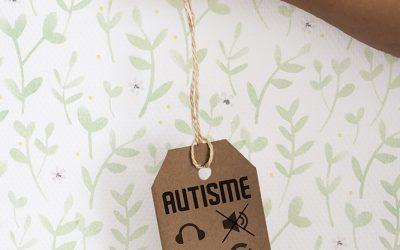 Zelfstandigheid bij je kind met label of handicap