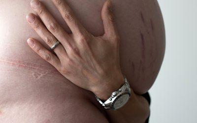 7 keer natuurlijke pijnbestrijding voor je bevalling