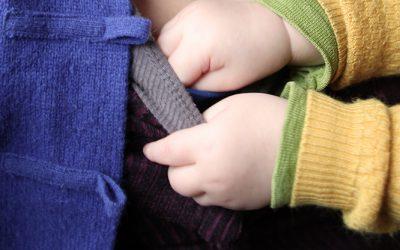 Natuurlijk ouderschap: 9 x herkenning