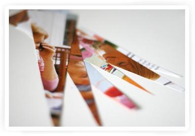 papierkralen maken tutorial