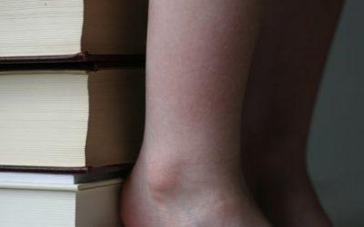 8 x seksuele diversiteit voor kinderen op je boekenplank