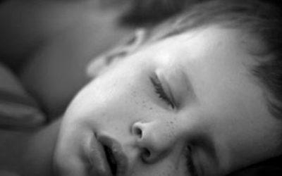 De zin van samen slapen