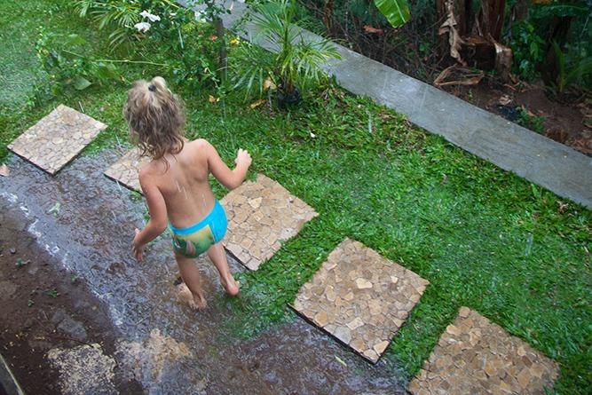 spelenregen-intekst