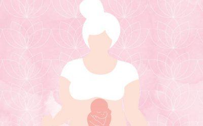 4 keer wat je wil weten over een stuitbevalling