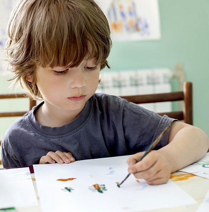 Thuiszitters: pak het systeem aan, niet het kind