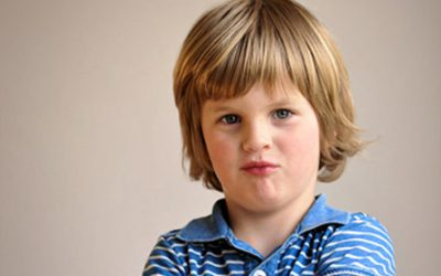 Vergroot de weerbaarheid van je kind