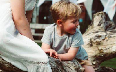 'Gaan jullie later trouwen?', Kinderverliefdheid door de ogen van volwassenen
