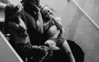 Waarom babygebaren zo handig zijn