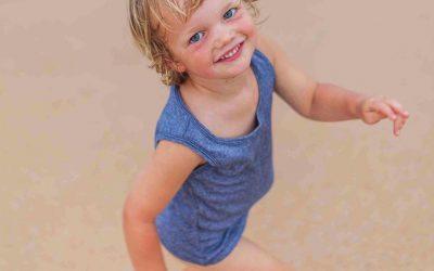 9 natuurervaringen die je je kind wil meegeven
