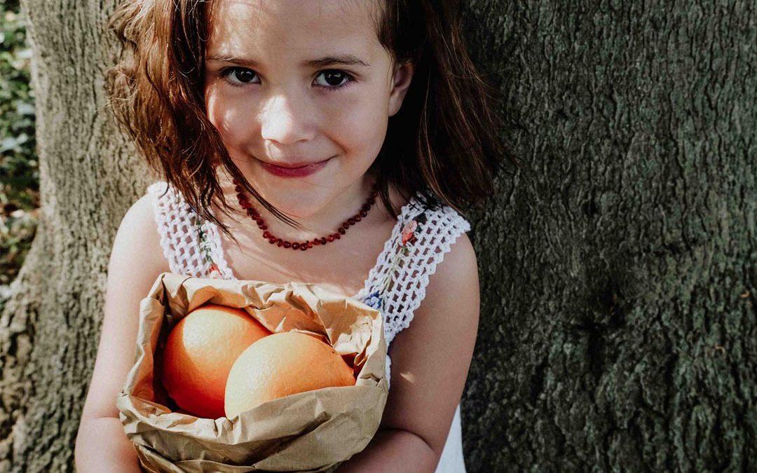 6 gezonde dingen die je vandaag kunt doen