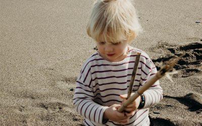 3 lessen over hoe kinderen leren