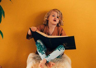 Gratis tijdschrift: Digitale editie van 'THUIS'